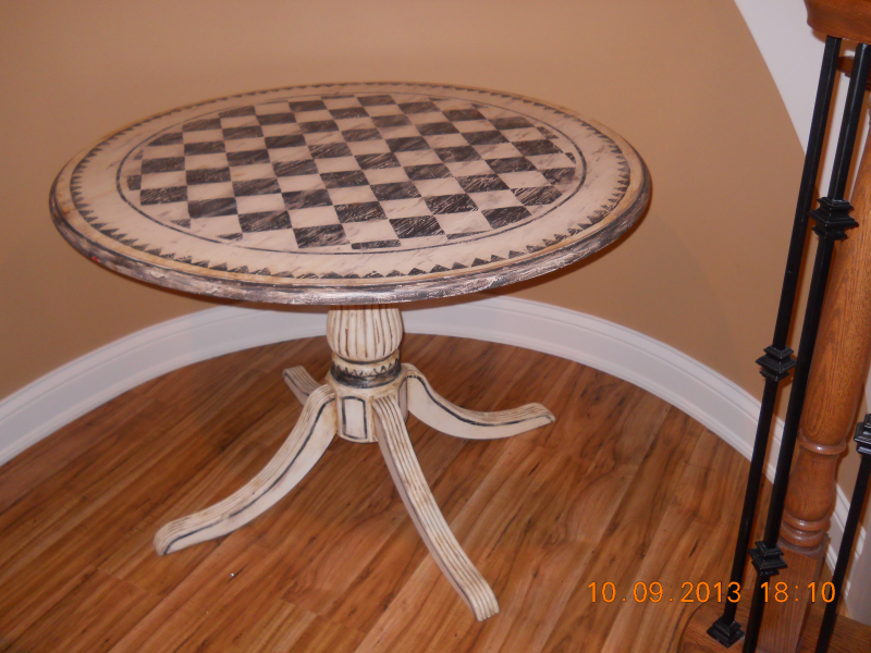 Brand New Furniture For Sale! Email Maria Malin