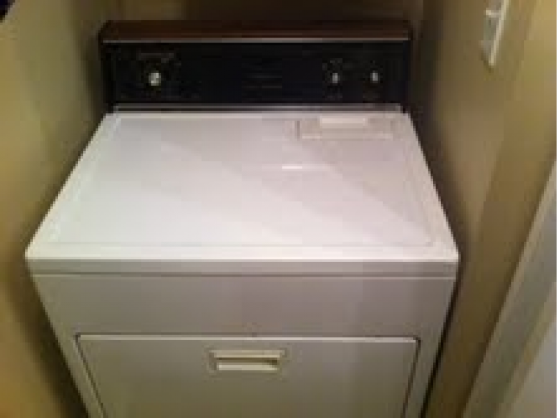 Kenmore Washer Dryer Set Summerville Sc Patch