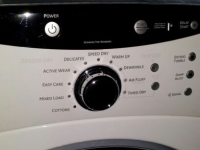 ge profile front load washerdryer annapolis1