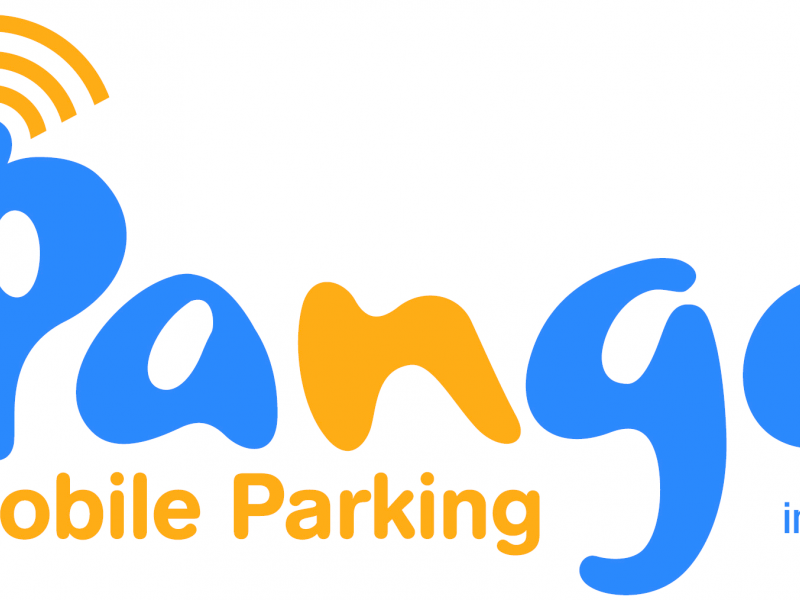 Pango mobile parking launches 2013 holiday giving facebook campaign pango mobile parking launches 2013 holiday giving facebook campaign to support latrobe community 0 publicscrutiny Choice Image