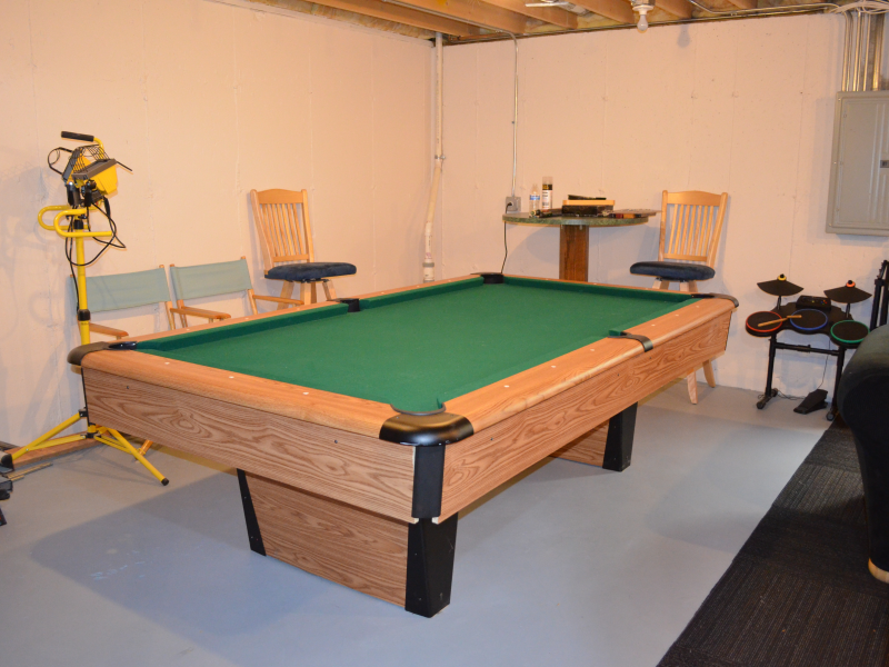 Mizerak Pool Table Images Pool Table Page Game World - Steve mizerak pool table