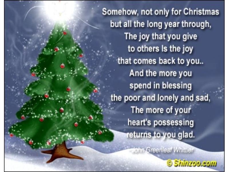 JINGLE JAM (ZUMBA DANCE OFF TO HELP 15 TEENS HAVE CHRISTMAS THIS ...