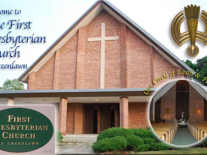 25th annual living nativity at first presbyterian church - Long island swim school garden city ...