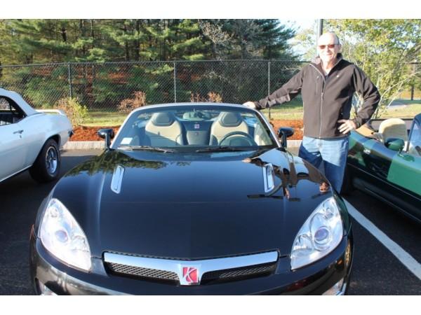Used Car Inventory In Burlington Ma Porsche Of Burlington ...