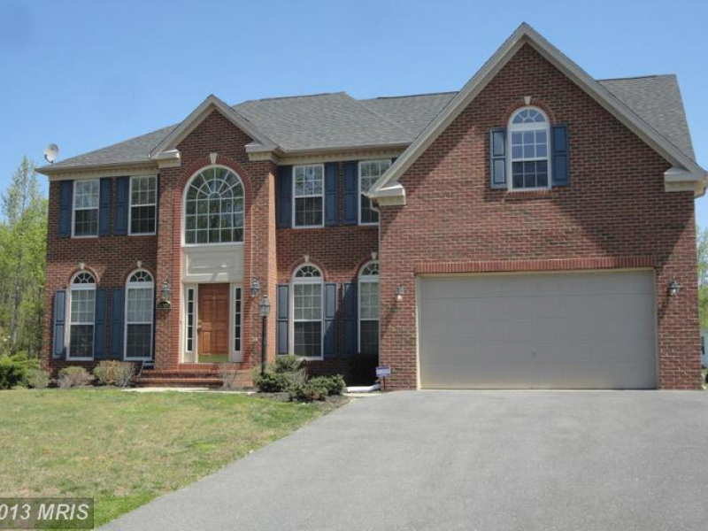 3 most expensive foreclosures in prince georges county college