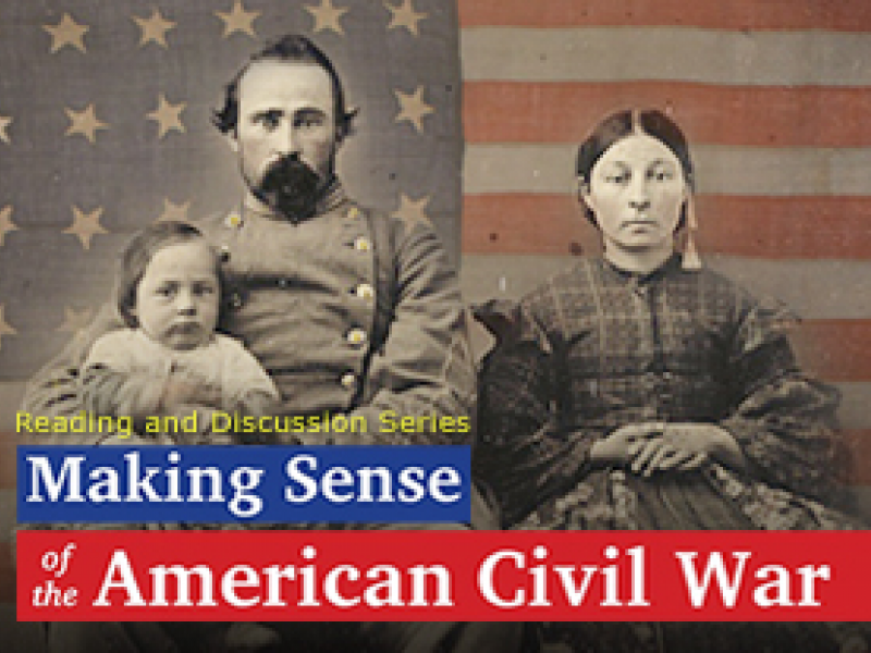 Making Sense Of African American >> War And Freedom Civil Rights For African Americans Gaithersburg