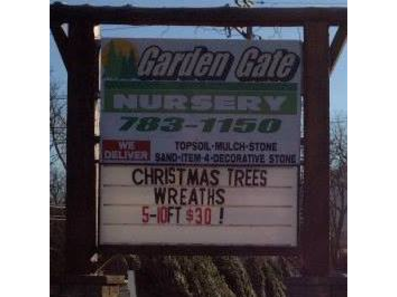 ... $30 Christmas Trees - All 5ft to 10ft Trees $30- ... - $30 Christmas Trees - All 5ft To 10ft Trees $30 Nanuet, NY Patch