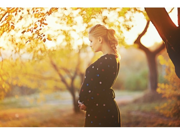 11 Weeks Pregnant: Chances of Miscarriage - Mountain View, CA Patch