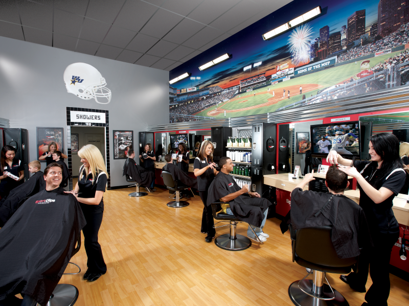 sports clips haircuts locations sport haircuts opens third location in tampa 5746 | 6013b7b6006c083f0c9115af59154785