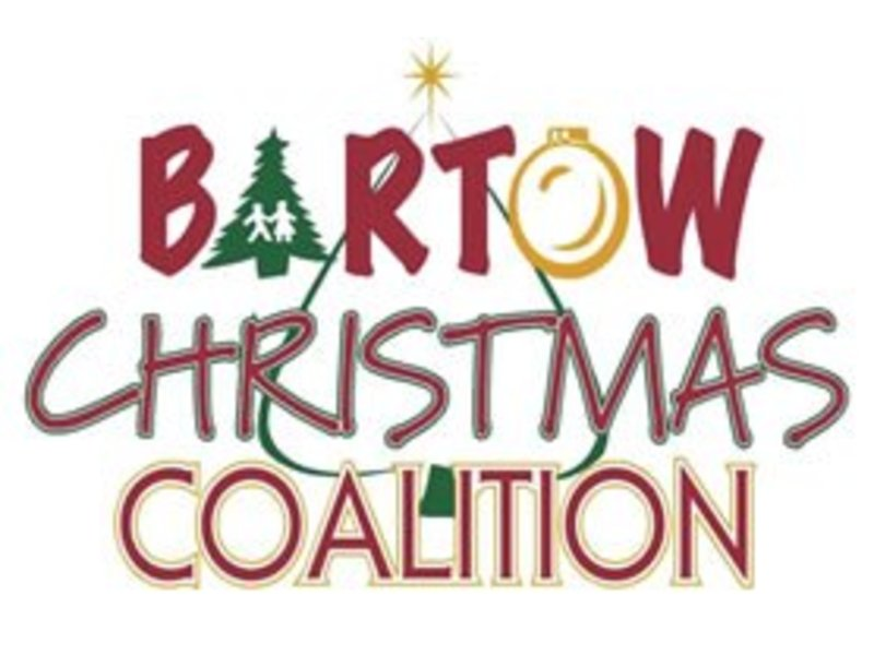 bartow christmas signup wants to help families in need - Christmas Assistance 2014