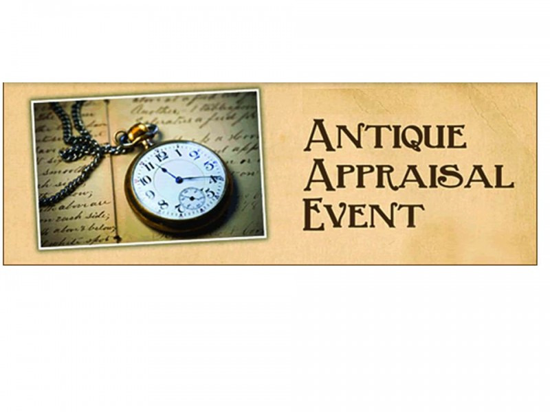 Image result for appraisal event