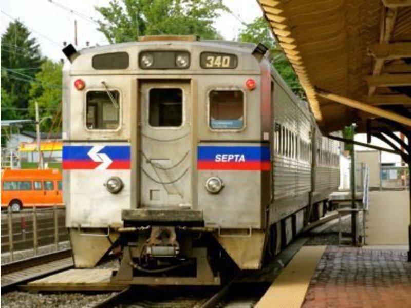 SEPTA Regional Rail Schedules Change Sunday | Norristown, PA