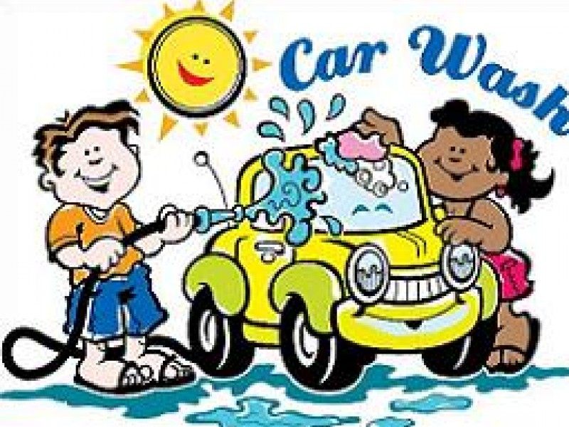 Car Wash Ashland Ma