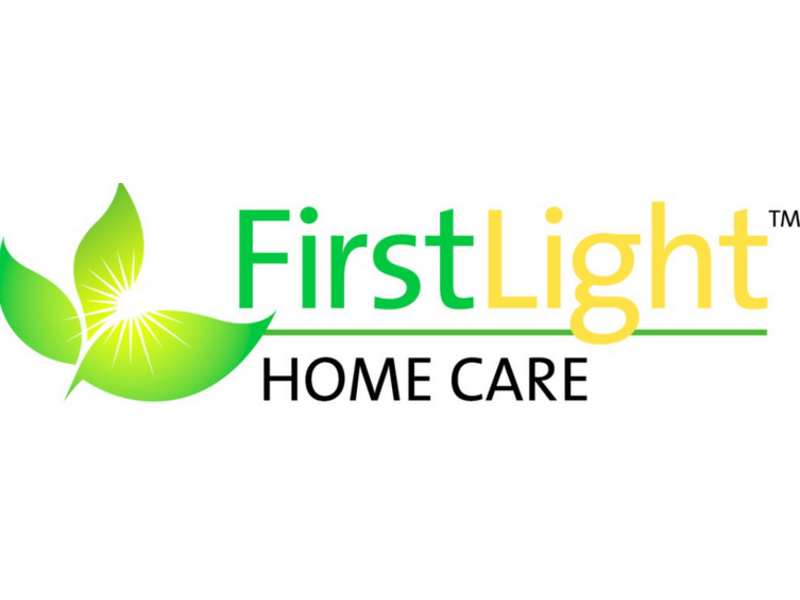 Captivating FirstLight HomeCare Opens North Fulton Location Great Pictures