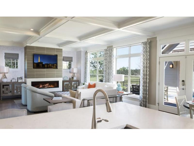 John Wieland Home Plans House Design Ideas