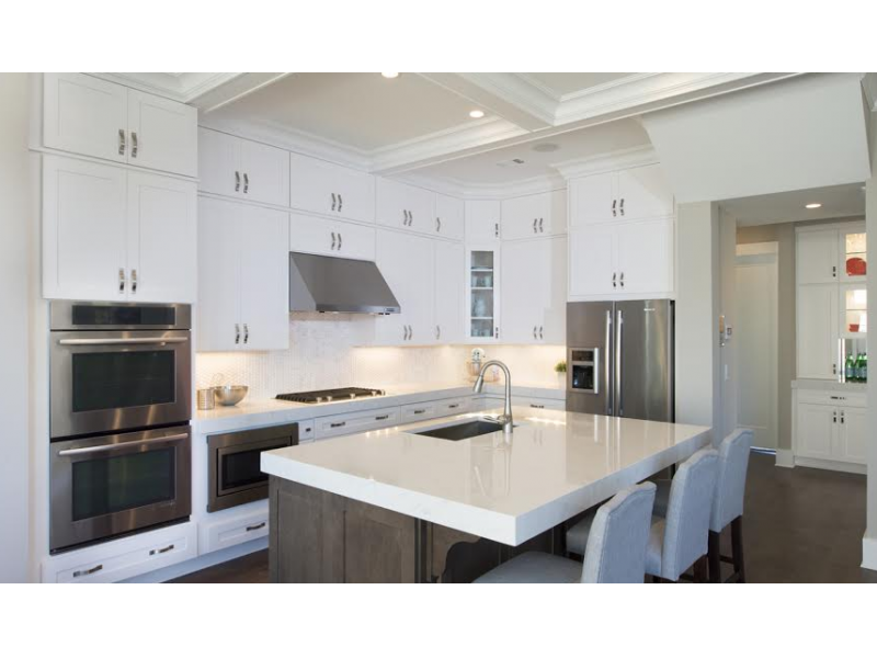 John Wieland Homes Opens New Roswell Community Roswell Ga Patch