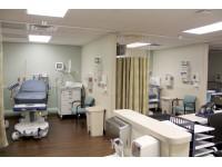 Northside Hospital Expands Emergency Room in Sandy Springs | Sandy ...