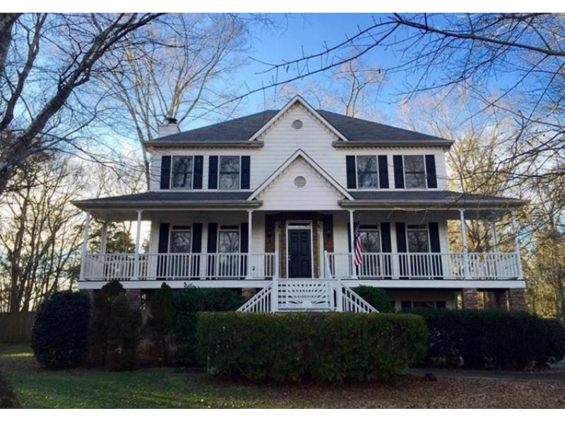 home spotlight 39 great buy 39 in shaw woods cartersville ga patch. Black Bedroom Furniture Sets. Home Design Ideas