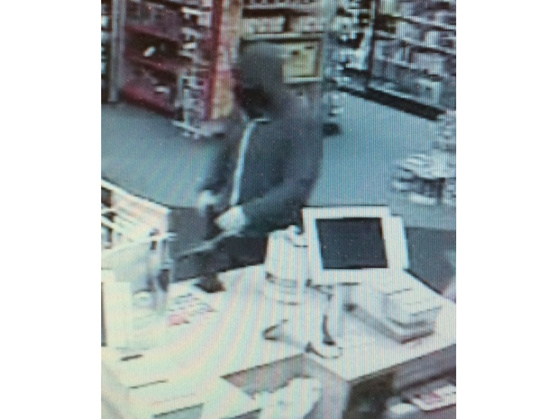 armed suspect robs cvs pharmacy in hickory flat woodstock ga patch