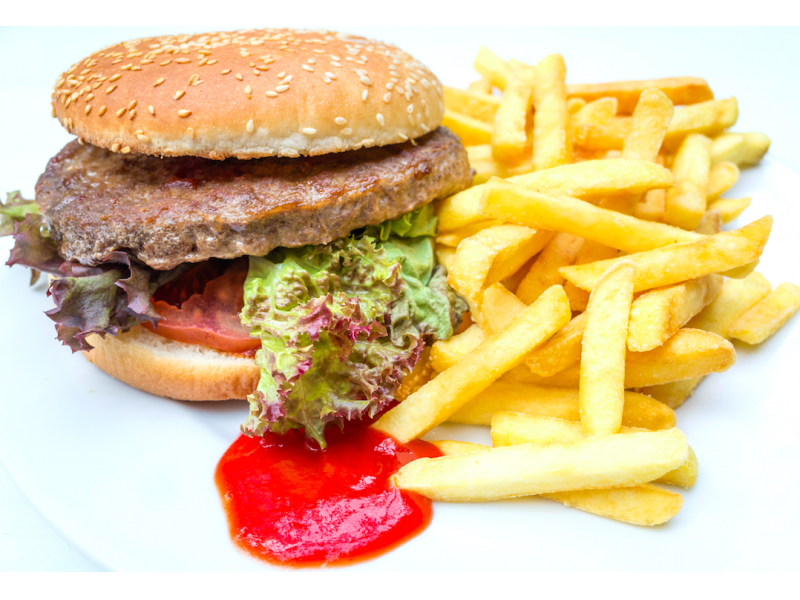 Best Lunch Restaurants Alpharetta