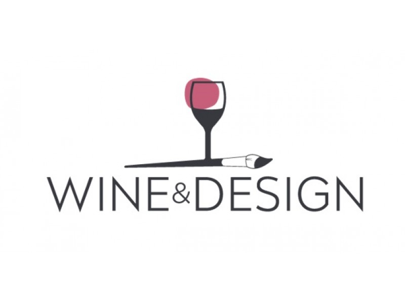 Wine And Design Columbia Sc Design And House Design Propublicobonoorg