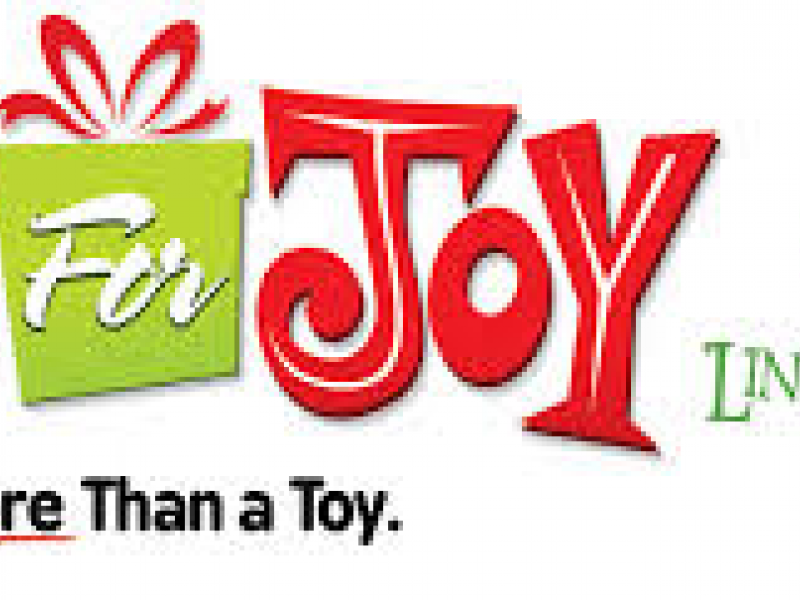 Toys For Joy : Toys for joy toy and food drive coronado ca patch