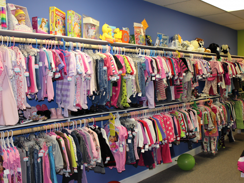 Welcome To Penny Lane Children S Clothes And More Woburn Ma Patch