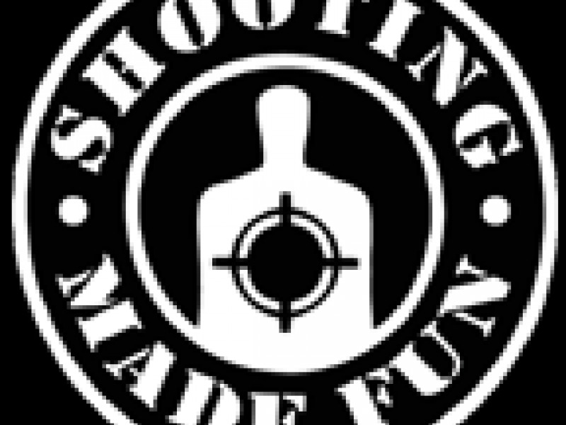 Learn To Shoot A Handgun