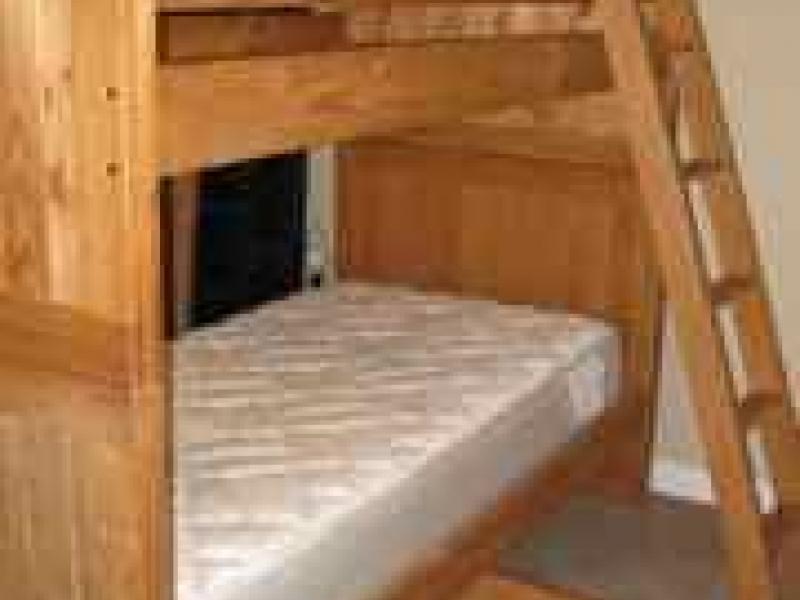 Bunk Beds For Sale In Excellent Condition 500 Fair Lawn Nj Patch