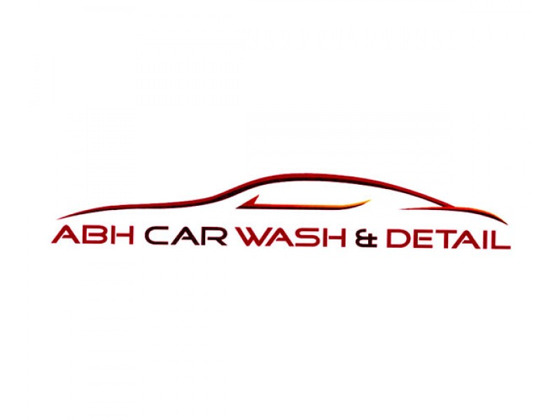 Abh Car Wash And Detail