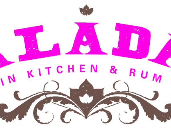 Paladar Latin Kitchen U0026 Rum Bar Opening Celebration With Manna Food Center