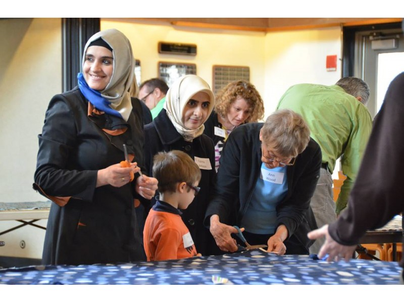 dunn loring muslim Find sterling virginia social services offices, including addresses, hours, and phone numbers.