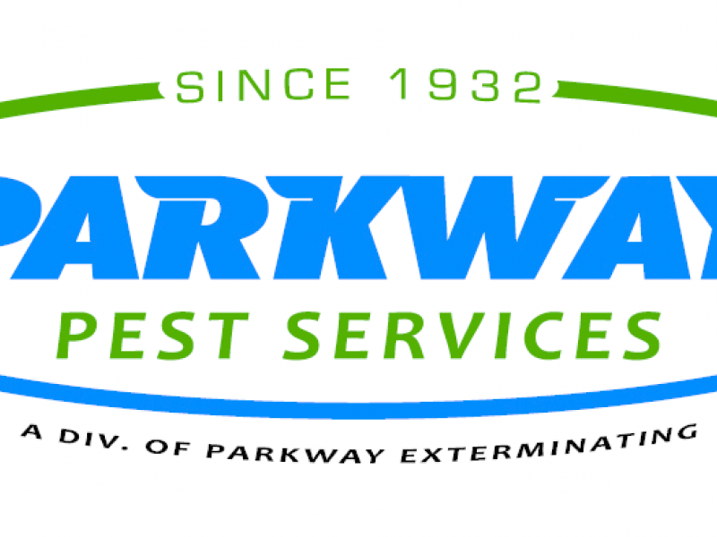 Two Parkway Pest Services Employees Earn National Certification As