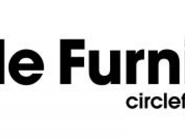 Awesome Circle Furniture To Spread Goodwill And Ultimate Comfort This Holiday Season