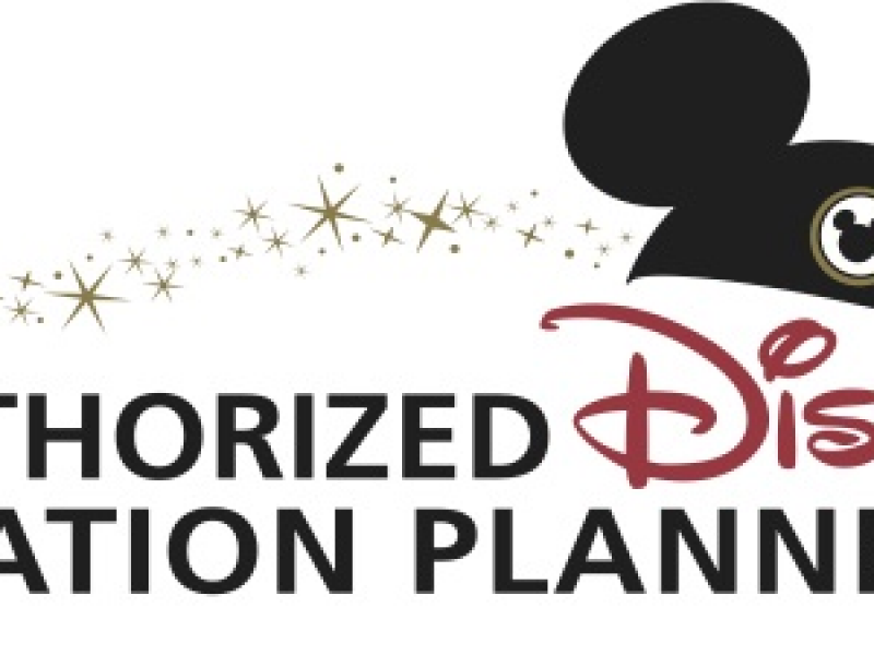 Mickey Adventures Designated An Authorized Disney Vacation Planner