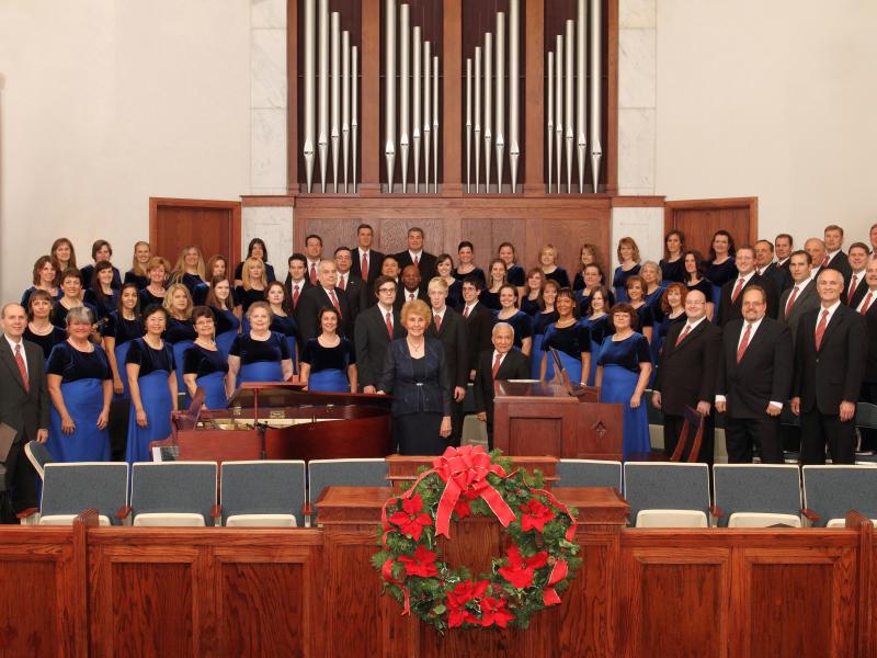 Lds Christmas Concert.Sugar Hill Lds Choir Christmas Concert Lawrenceville Ga Patch
