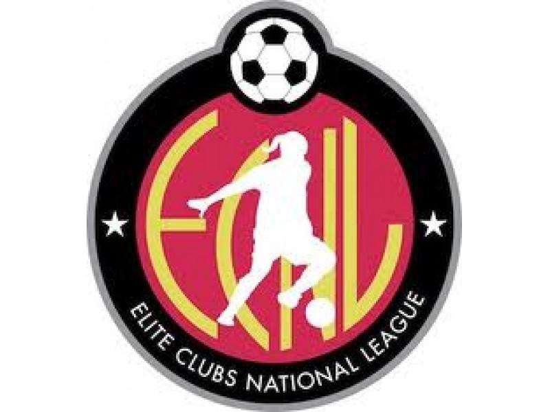 mclean youth soccer and arlington soccer form ecnl