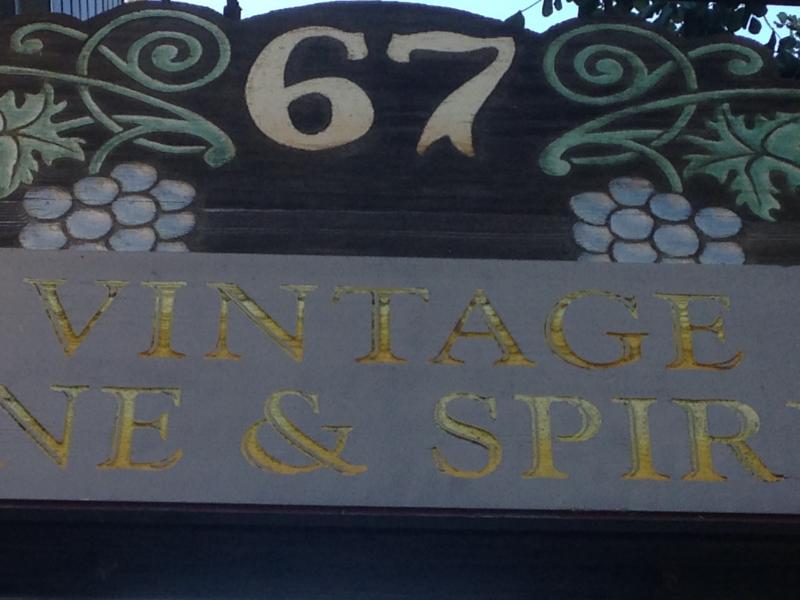 9a57ceb1f679 ... Vintage Wine   Spirits Moves
