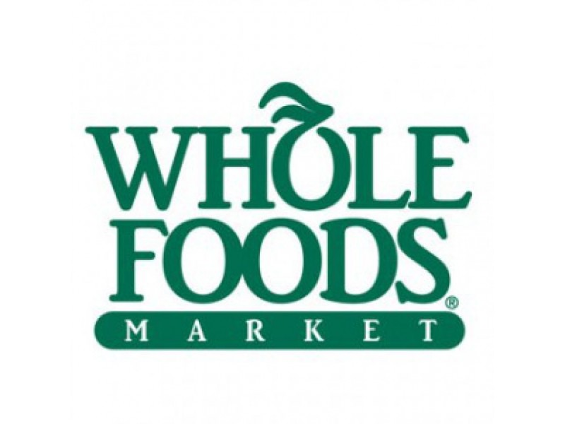 Whole Foods Seminar In New York