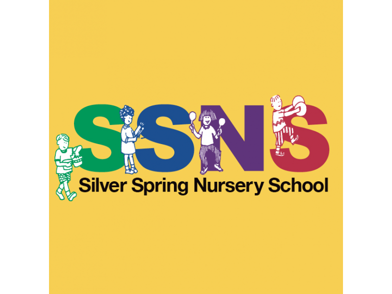 Silver Spring Nursery School Open House 0