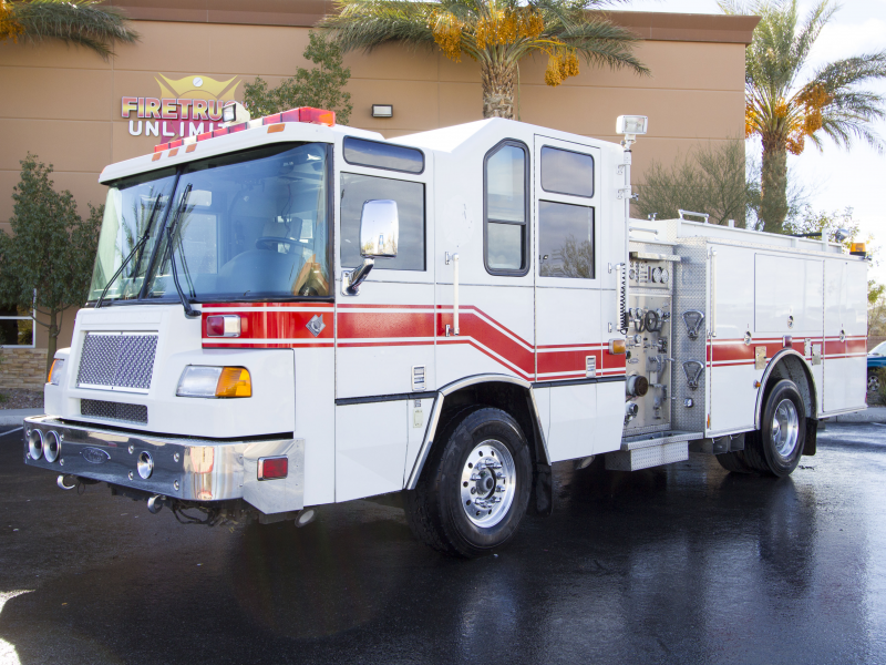 used fire trucks for sale wilton ct patch. Black Bedroom Furniture Sets. Home Design Ideas