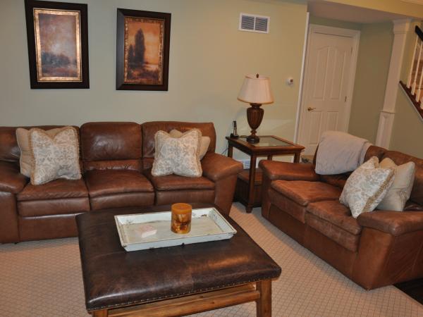 Super Comfy Couches super comfy couches ashley homestore d and decor