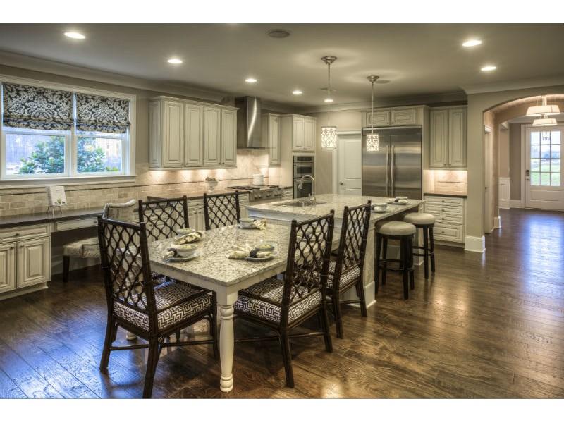 Ashton Woods Homes Announces New Homes Coming Soon at ... Ashton Woods Homes