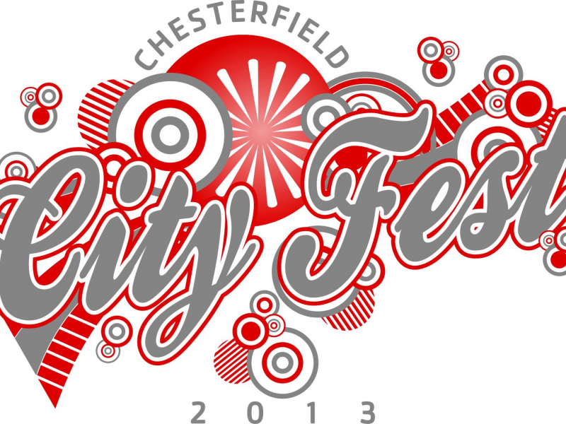 Weather Not Expected To Impact Chesterfields Cityfest
