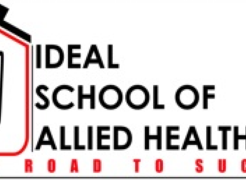 Ideal School Of Allied Health Care Medford Ny Patch