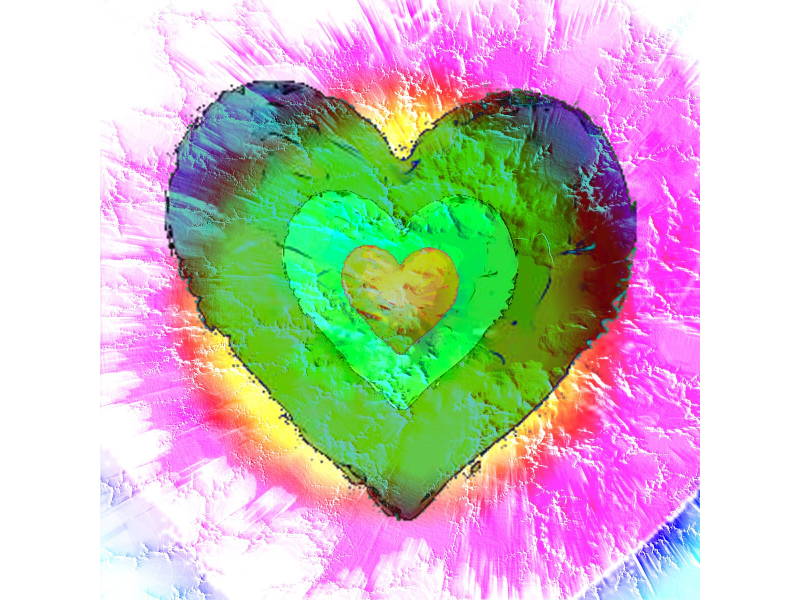 Valentine S Day Food Drive Psychic Fair Feb 16th Days Inn Bw