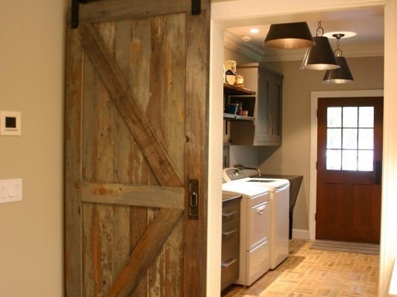 Bon ... Reclaimed Barn Wood Decor, Ceiling Beams, Mantels, Wide Plank Flooring,  Barn Wood ...