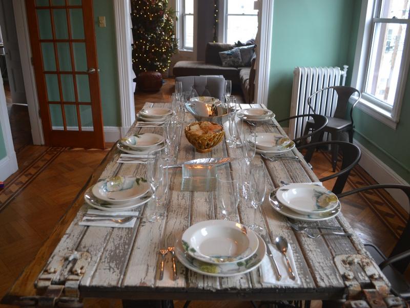 ... Wood Ceiling Beams, Wide Plank Flooring, Decorative Barn Siding,  Fireplace Mantels, Custom ...
