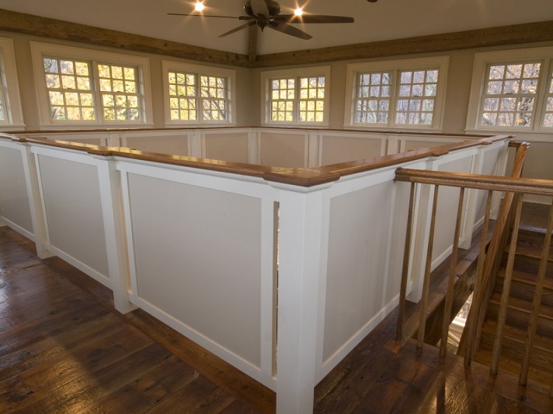 ... Reclaimed Barn Wood Decor, Ceiling Beams, Mantels, Wide Plank Flooring,  Barn Wood ...
