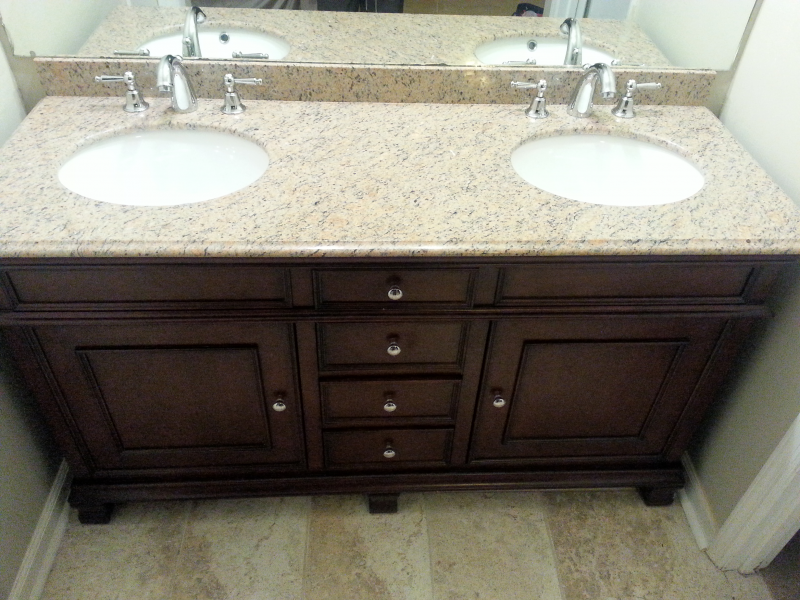 bathroom vanities at costco best inch vanity single sink bathroom and costco bathroom vanities